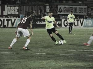 Monagas SC eliminó al Carabobo y se metió en la final