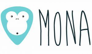 Fusión de música y deporte en la primera edición del Mona Fest