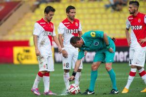 Monaco – Evian : ETG peut y croire