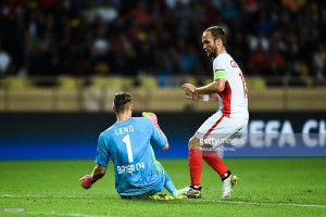 Bayer Leverkusen vs AS Monaco Preview: Top two look to finish with a flourish with Group E already decided