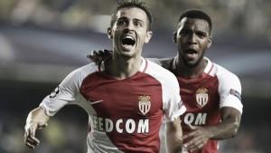 Análisis rival: AS Mónaco