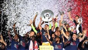 Ligue 1 2017/2018 : Les paris de Vavel France (1/2)