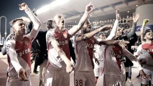 Ligue 1 - Si parte il 4 Agosto. Debutto casalingo per Monaco e PSG