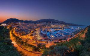 Clasificación del GP de Mónaco de Fórmula 1 2014, en vivo y en directo online