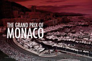 Descubre el Gran Premio de Mónaco de Fórmula 1 2014