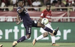 Il Monaco apre la Ligue 1 con una vittoria: 3-2 sul Tolosa