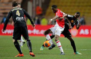 El Mónaco se tiene que conformar con un punto ante el Stade de Reims