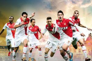 Resumen temporada 2013/2014 del Mónaco:Un gran equipo eclipsado
