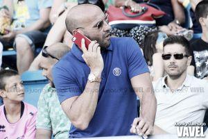 Monchi dimite como consejero del Sevilla