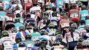 Championnats du Monde de Cyclisme - Le point sur les favoris