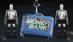 Maletín de Money in the Bank de parejas: ¿Un nuevo concepto en WWE?