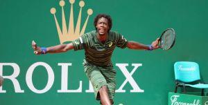Le Big Four du tennis français est-il prêt pour Roland-Garros ?