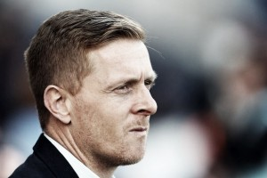 Iwan Roberts urges Monk to 'wake up'