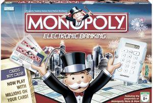 La película de 'Monopoly' arrancará su rodaje este verano