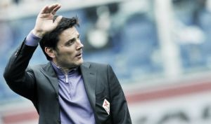 Fiorentina vs. Parma: Preview