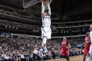 Dallas torna a vincere, battuti i Pelicans