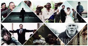 Los imprescindibles de 2014 en Cine VAVEL