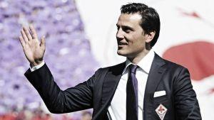Milan e Fiorentina per un posto in vetrina