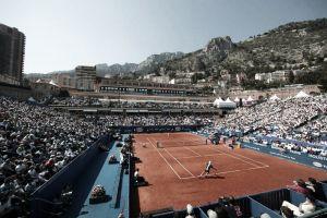Monte-Carlo Rolex Masters, il tabellone: Djokovic e Nadal nella parte alta, Federer guida la parte bassa