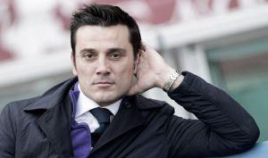 Fiorentina, verso il Chievo. L'ultima di Montella?
