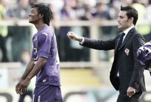 Fiorentina's 2013 in review