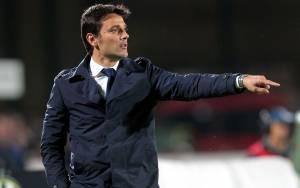 Europa League: Fiorentina corsara a Zurigo, l'Udinese resta al palo