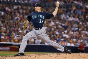 Who Is Mike Montgomery And Where Did He Come From?
