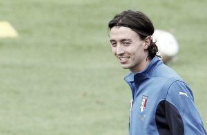Conte promove retorno de Montolivo e Giovinco à Itália para jogos das Eliminatórias da Euro