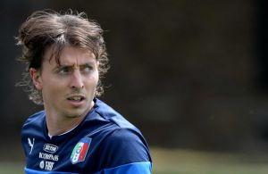 Boost for AC Milan as skipper nears return