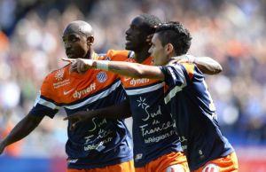 Un Montpellier letal