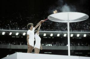 Montreal 1976: boicot africano y una estrella