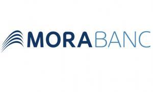 MoraBanc auxiliaire économique du FC Barcelone