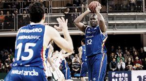 MoraBanc Andorra - Real Madrid: empezar 2015 ganando en Liga Endesa