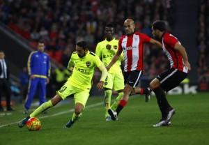Convocatoria del Levante para medirse al Athletic de Bilbao