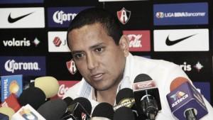 Heriberto Ramón Morales quiere reivindicarse