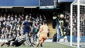 Previa Chelsea - Newcastle: el Chelsea no puede fallar