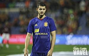 Milan - Morata o Higuain per l'attacco, Badelj vuole i rosoneri