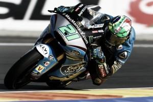 Moto2, Luthi insegue Morbidelli al Montmelò