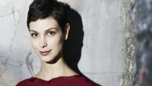 Morena Baccarin, nuevo fichaje de 'Gotham'