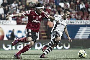 Se prenden las alarmas en Tijuana tras derrota ante Atlas