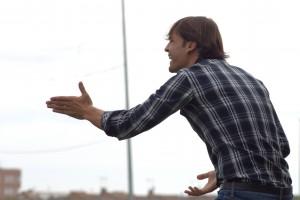 CF Fuenlabrada - Arenas Club: en cuadro frente a un rival de dimensiones reducidas