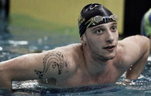 L'Ingegner Bettella e Fedelfino: l'Italia raccoglie le prime medaglie a Rio