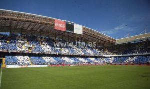 Deportivo - Levante: puntuaciones del Deportivo, jornada 37 de la Liga BBVA