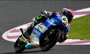 Moto3 - Oettl e Bendsneyder a dettare il passo nelle prime prove libere