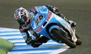 Le Mans: a Maverick Viñales la pole