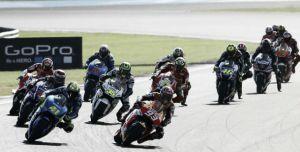 Descubre el Gran Premio de Francia de MotoGP 2015
