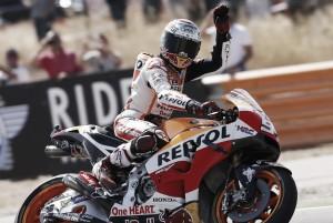 Descubre el Gran Premio de Japón de MotoGP 2016