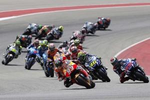 MotoGP, chi resta e chi parte: il punto sul mercato a metà stagione