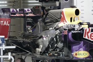 Renault cree que sus equipos acabarán el año utilizando seis motores