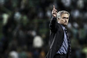 Mourinho a 360°: famiglia, lavoro, religione, lo special one si confessa